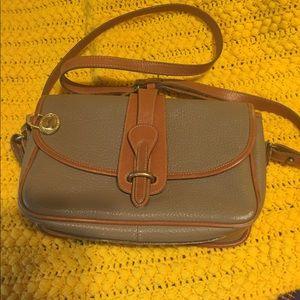 Dooney & Bourke Bags - Vintage Dooney & Bourke bag.
